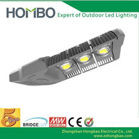 EO- friendly stand alone solar street light with long-life LED lamps