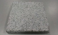 curb stone granite edging border stone granite curb pricing