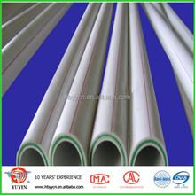 high silica fiber tube/high silica fiberglass casing/heat resistant/coat silicone,teflon/ high temperature insulation