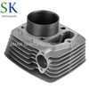100cc Single Cylinder Chinese Motorcycle Engine Parts for Honda DY100/WIN90/CD100/C100/GN8 (HOT SALES)