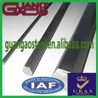 Chinese well-reputed manufacturer stainless steel hex. bar polished affordable price
