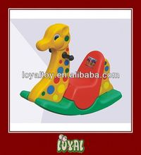 MADE IN CHINA child playsets with low cost and good quality