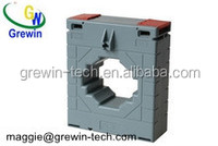 screw mounting current sensor 5/5 10/5 15/5 20/5 30/5 single phase current transformer