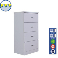Factory supplier high quality all kinds of living room cabinet furniture