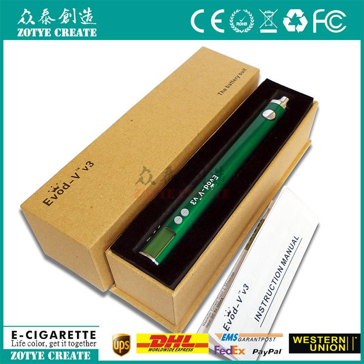Asap Rokok Pelangi Zotyecreate Alibaba Elektronik Konsumen 1300 Mah Berwarna Pelangi Asap Rokok