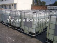 phosphoric acid promotion in alibaba ISO certificate by sea Small order accepted for sample order c