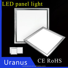 OEM picturers Waterproof 4500K 6000K aluminum alloy interactive led panel light