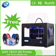 Best 3d printing,high quality large 3d printer,3d printer supplies