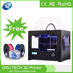Best 3d printing,high quality large 3d printer,3d printer supplies