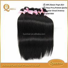 Online buy wholesale Milky Way hair extensions natural color