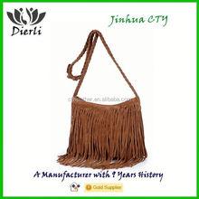 Buy Name Brand Handbag