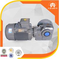 China XINJIN transmission factory Sumitomo K series mini gearbox for bitumen equipment