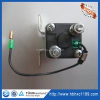 High quality for Cummins 6BT starter relay 37N-35085-B