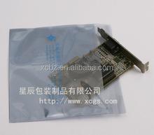 Laminated Antistatic Bag