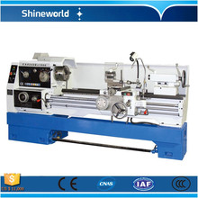 mini lathe machine made in China