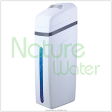 Reverse osmosis water treatment system/Aquaflow water filter