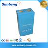 LFP 3.2v 100ah LiFePO4 battery cell for EV, UPS, Solar panel, solar storage battery pack