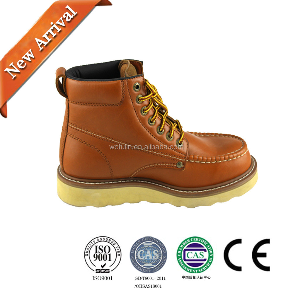 Comfortable Steel Toe Shoes For Women 2015 Most