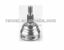 Auto parts high quality CV Joint for 1H0407311 Joint kit