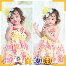 wholesale clothing children and baby clothes korean children clothing baby girl sets