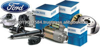 Ford Automotive Spare Parts