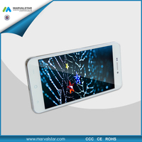 5 inch cdma mobile phone Octa core MTK6592, 1280*720 pixels IPS panel,2.0MP+5.0MP camera,3G/GPS/BT function
