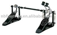 Double bass drum pedal #PD4980