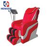 Cheap foot massage chair, pedicure foot spa massage chair