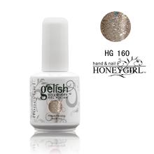 muestra gratis gel de uñas esmalte uv nueva formula uñas de gel