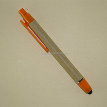 Stylus Ball Pen for Phone and Pad/Customized Logo