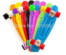 Brand New 22inch Original complete penny board skateboard longboard
