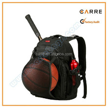 2015 custom made swiss gear basketball backpack