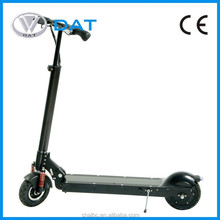 2015 DAT 2 Wheel Electric Scooter with 36V 10.4Ah Li-ion Battery