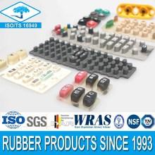 silcone rubber for home appliances
