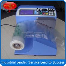 Multi Function air cushion packaging machine/air bubble machine