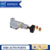 "wilwood adjustable brake proportioning Valve brake bias valve with knob style 1/8""-27 Inverted Flare Adj 260-8419"