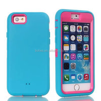 Factory supply otterboxing defender case for iphone 6