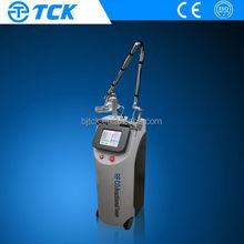 CO2 Fractional laser /wrinkle remval/laser acne scar treatment for sale