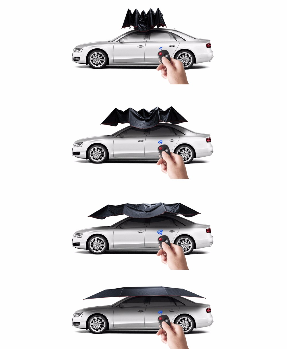 BALLEDE CAR COVER (18).png