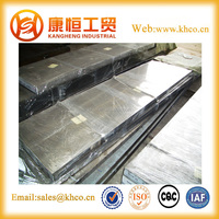 High demand products steel material 2379