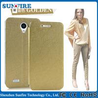 wholesale factory price flip cover case for bbk vivo y22