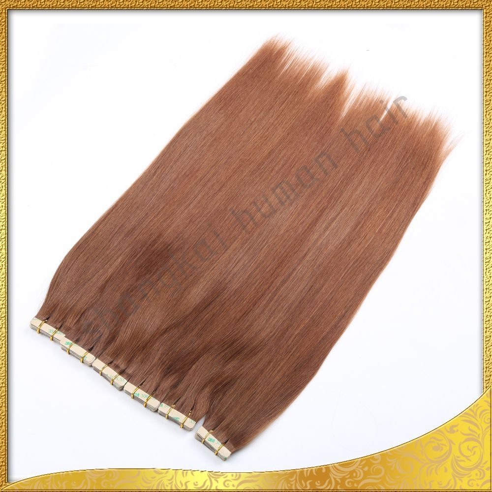 Quality Hair Extensions Wholesale 60