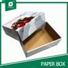 FRUIT BOXES / VEGETABLE BOXES / FRUIT SHIPPING CARTON BOX