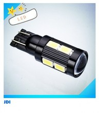 LED bulb/Auto LED bulb/New design auto Headlight