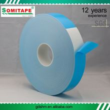 Strong Adhesive 3M Pe Foam Adhesive Tape