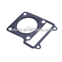 Motorcycle Brand New Cylinder Head Gasket for YAMAHA YBR125 YBR 125 JYM 2002-2013