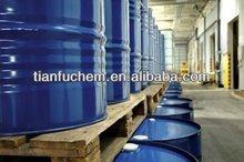 Polymeric MDI (Polymethane Polyphenyl Isocyanate)