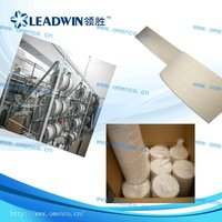 Insulation cotton tape/ insulation material for electric motor