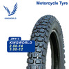 wholesale cross country 2.50-14 motorcycle tires