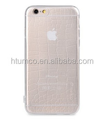 """Newly design Advanced face cover,mobile phone cover,TPU cover for iPhone 6 4.7"""""""